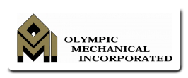 Olympic Mechanical Inc.